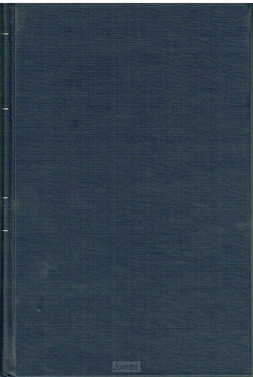 The Royal Navy, a History (7 Vols.)