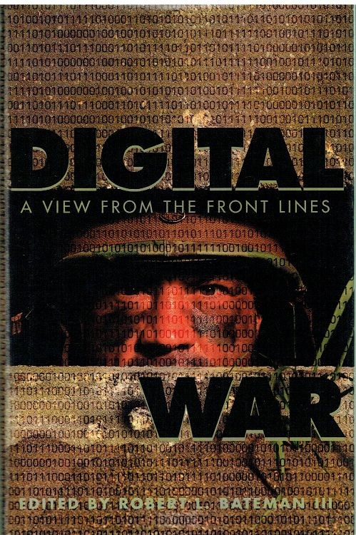Digital war