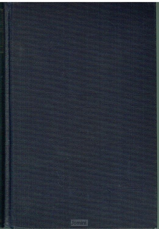 The American civil war (2 vols.)