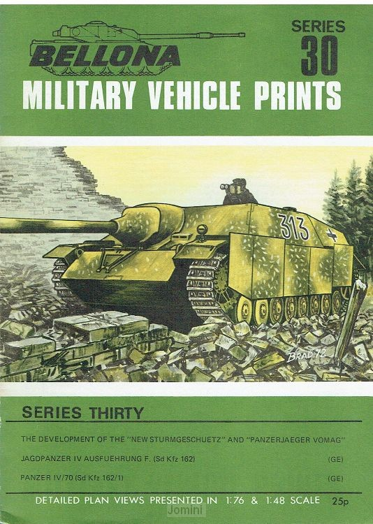 Military Vehicle prints