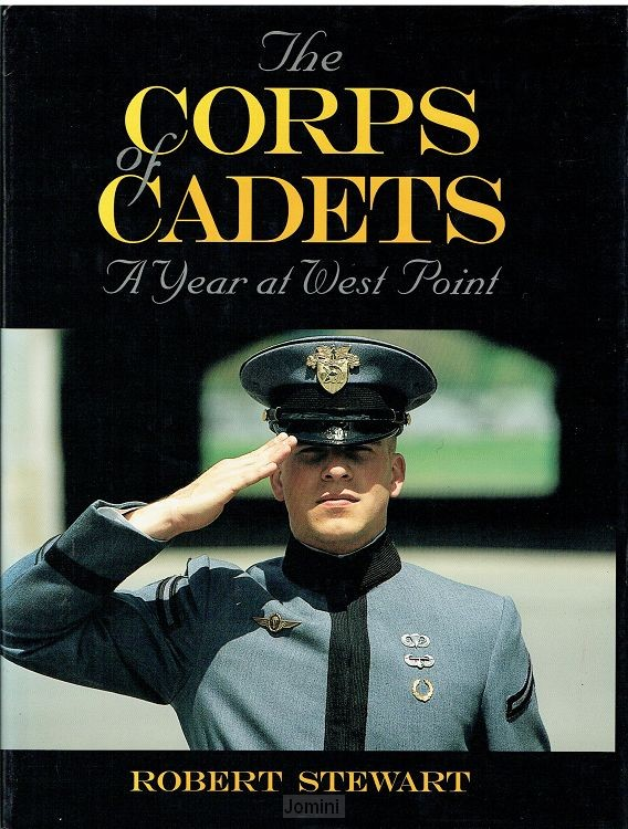 Corps of Cadets
